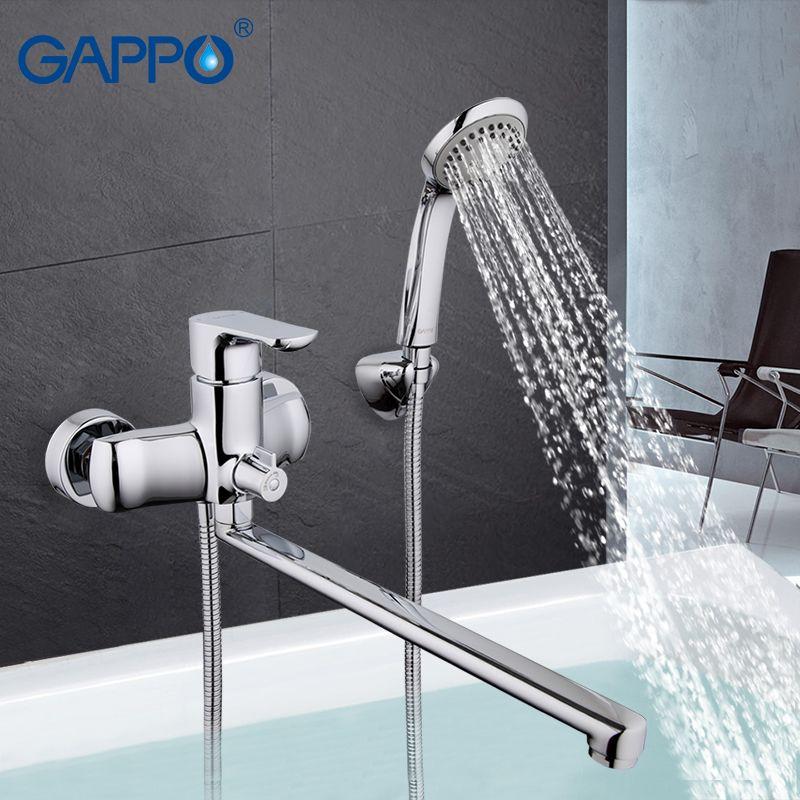 Gappo G2211